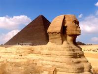 埃及迪拜10日游