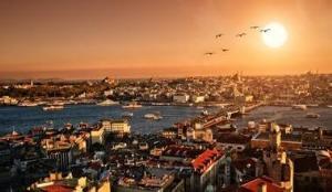 神秘之境—土耳其全景10日游