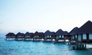 浪漫巴厘岛6日游(新加坡转机)